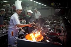 chef-mao-IMG_2335