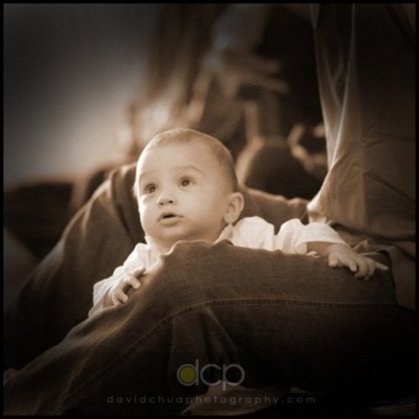 Shot in year 2005 with my Canon 20D I used to own during a Sikh Wedding