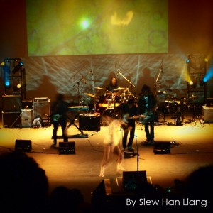 By Siew Han Liang